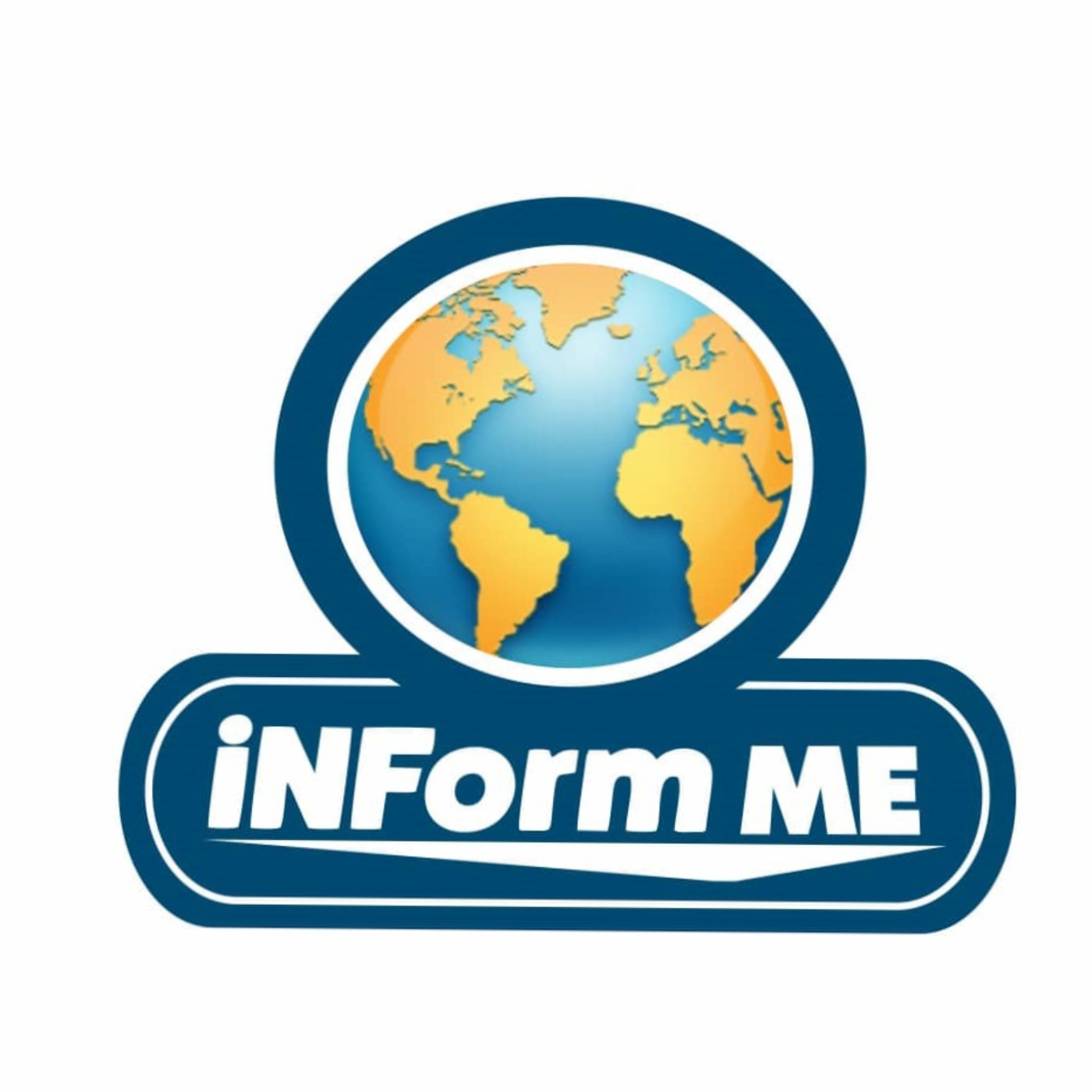 Inform Me ( Ensure availability abd sustainable management of Water and Sanitation for all ) 21st of April 2021